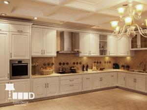 membaran cabinet6 300x225 کابینت آشپزخانه ممبران