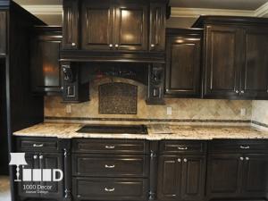 membaran cabinet9 300x225 کابینت آشپزخانه ممبران