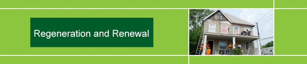 regeneration and renewal 1024x214 بازسازی و نوسازی