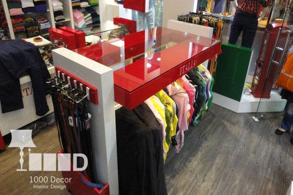 samples work shop 10 نمونه کار مغازه