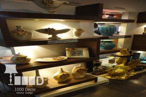 samples work shop 13 300x200 samples work shop (13)