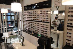samples work shop 14 300x200 samples work shop (14)