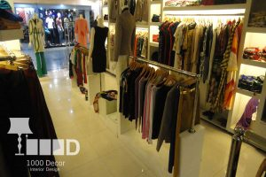 samples work shop 15 300x200 samples work shop (15)
