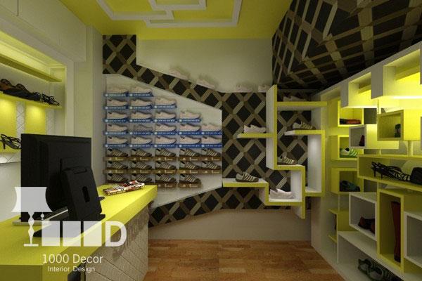 samples work shop 6 نمونه کار مغازه