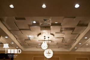 suspended ceilings1 300x200 سقف کاذب