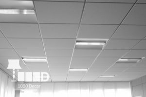 suspended ceilings5 300x199 سقف کاذب