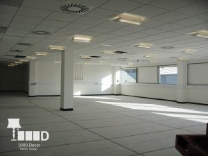 suspended ceilings7 300x225 سقف کاذب