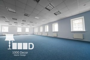 suspended ceilings8 300x200 سقف کاذب