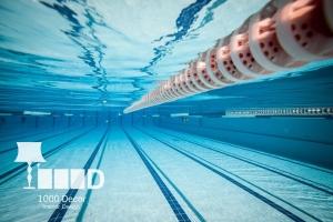 swimming2 300x200 استخر