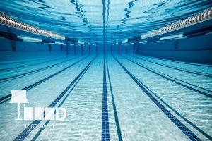 swimming5 300x200 استخر