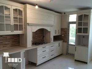 vacium cabinet 300x225 وکیوم