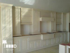 vacium cabinet2 300x225 وکیوم