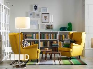 wallpaper14 1 300x224 رنگ بندی در دکوراسیون