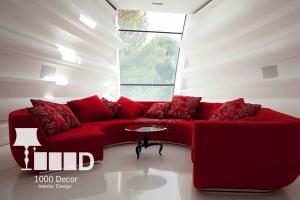 wallpaper8 2 300x200 رنگ بندی در دکوراسیون