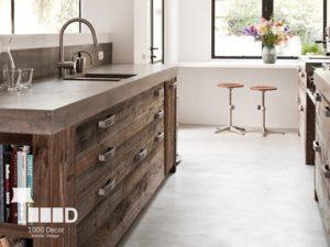 wood cabinet 300x225 چوب کابینت