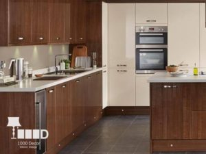 wood cabinet1 300x225 چوب کابینت