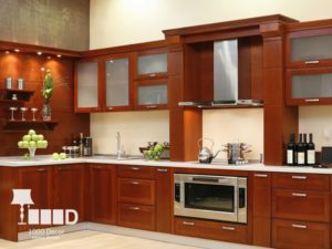 wood cabinet4 300x225 چوب کابینت