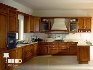 wood cabinet5 300x225 چوب کابینت