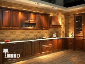 wood cabinet7 300x225 چوب کابینت