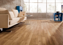 tips keep in touch with the parquet 3 260x185 مطالب دکوراسیون