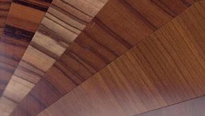 ashika mdf فروش مواد اولیه چوب