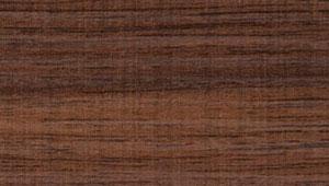 asia فروش مواد اولیه چوب