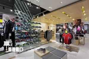 sport4 300x200 دکوراسیون داخلی مغازه لوازم ورزشی