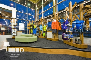sport7 300x200 دکوراسیون داخلی مغازه لوازم ورزشی