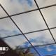 virtual sky1 80x80 آسمان مجازی