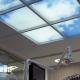 virtual sky4 80x80 آسمان مجازی