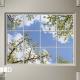 virtual sky6 80x80 آسمان مجازی