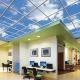 virtual sky8 80x80 آسمان مجازی