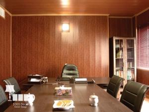 wall cover1 300x225 دیوارپوش