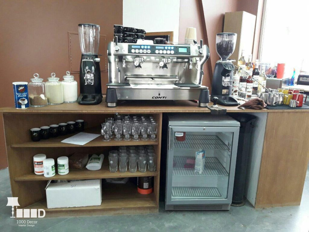 enghelab cafe12 1024x768 کافی شاپ زمین گلف مجموعه ورزشی انقلاب