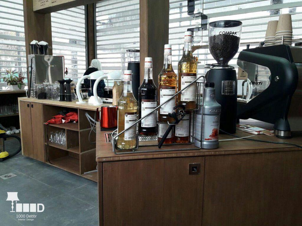 enghelab cafe15 1024x768 کافی شاپ زمین گلف مجموعه ورزشی انقلاب