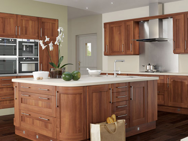 opening closure types in kitchen cabinets 3 مطالب دکوراسیون