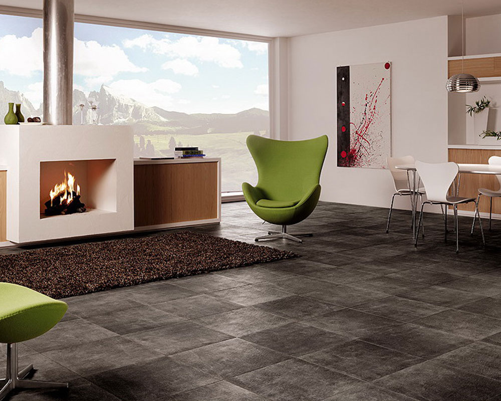 ceramic matt or gloss 7 2 مطالب دکوراسیون