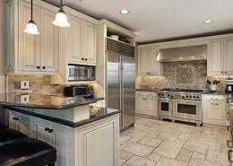 common errors in kitchen design 260x185 مطالب دکوراسیون