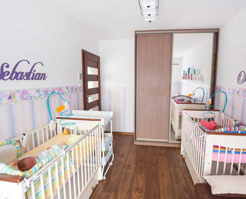 baby 01 Home