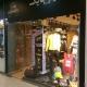 store 80x80 فروشگاه اسپورت