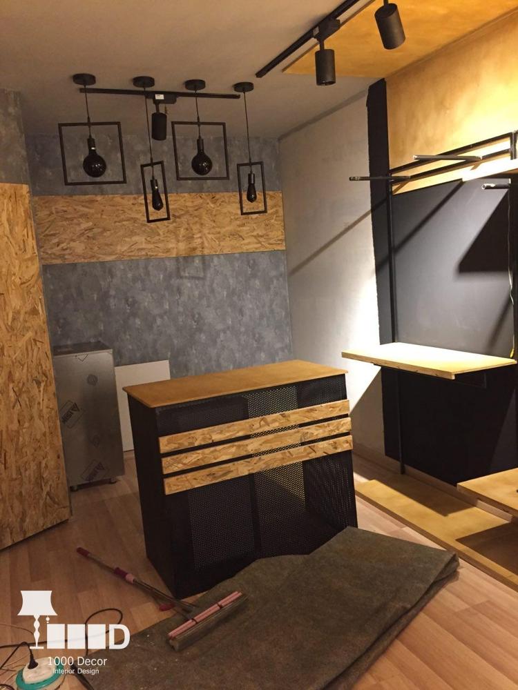 store11 پروژه های اجرایی