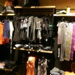 store2 150x150 فروشگاه اسپورت
