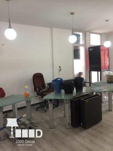 mahan17 225x300 مجتمع آموزشي ماهان
