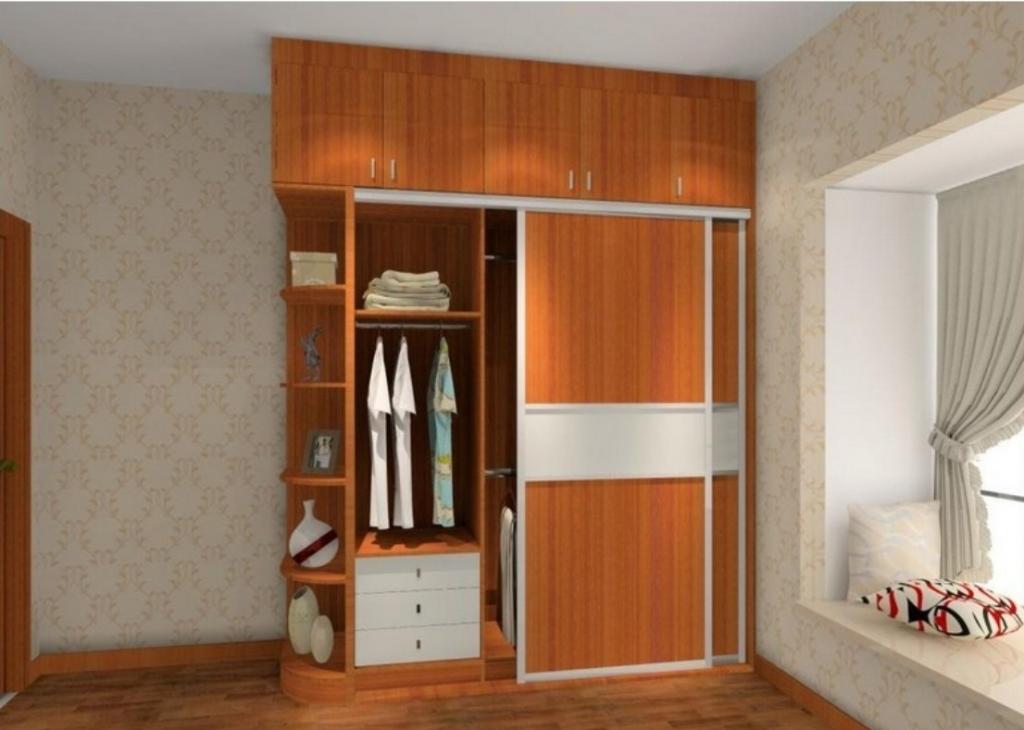 interior design of cupboards interior design for bedroom wardrobe 3d house all about bedroom کمد دیواری مناسب چه ویژگی هایی دارد؟