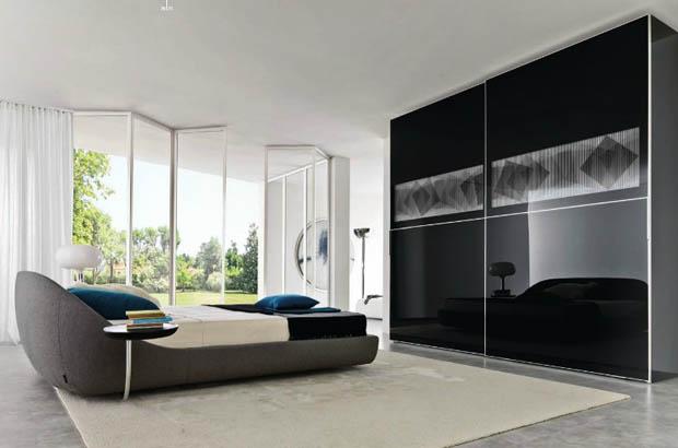 wardrobe 6 کمد دیواری مناسب چه ویژگی هایی دارد؟