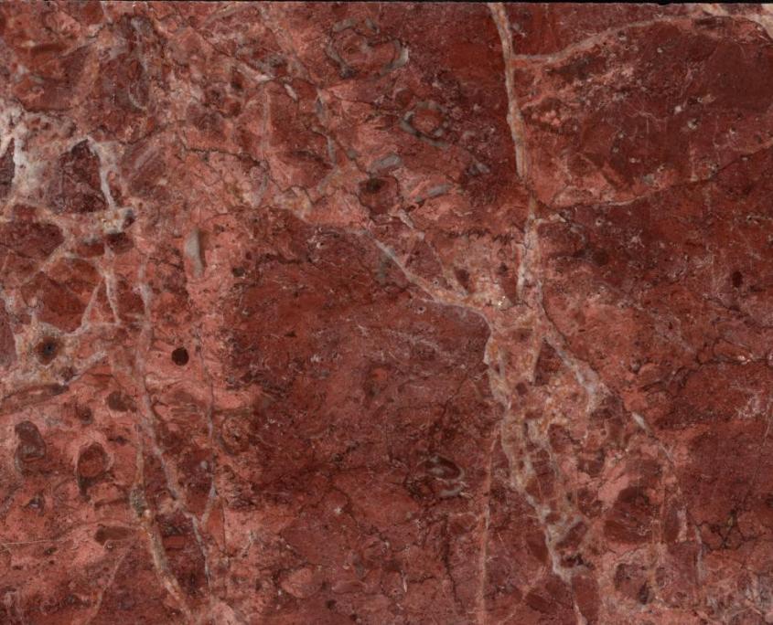 Red Persia Marble 845x684 انواع سنگ ساختمانی و سنگ نما