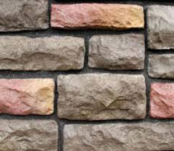 building stone2 انواع سنگ ساختمانی و سنگ نما