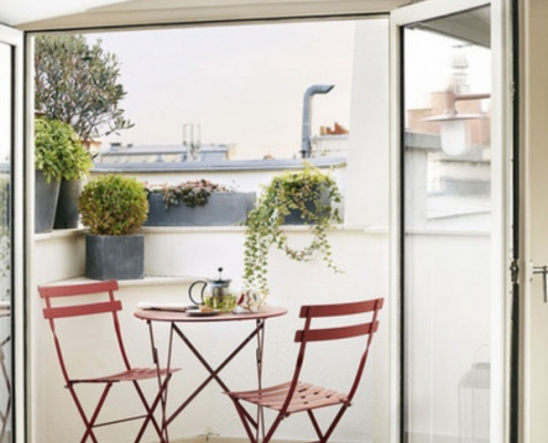 patio1 495x400 صفحه اصلی