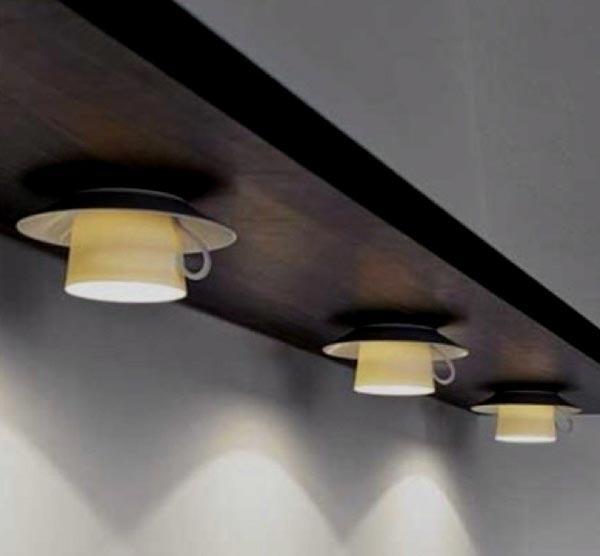 coffe shop 3 6 ایده برای طراحی کافی شاپ متفاوت