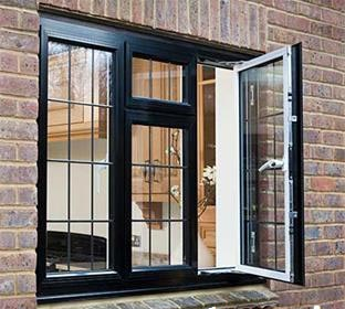 window decoration 6 دکوراسیون پنجره ها